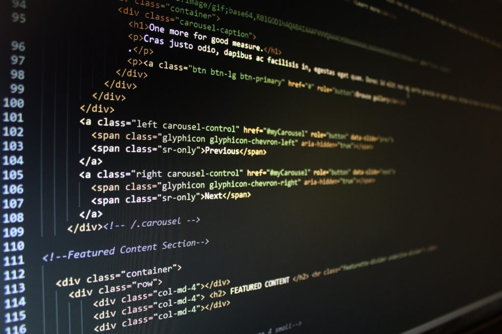 Schema Markup: Everything You Need to Know
