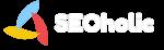 seoholic-logo1
